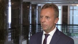 Uwolnienie rynku gazu to lepsze ceny i obsługa klientów – zapowiada RWE