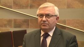 Tania siła robocza nie daje już polskim firmom sukcesu na zagranicznych rynkach. Muszą konkurować innowacyjnością i unikatowymi produktami