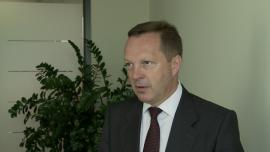 Strategia rozwoju Chin szansą dla polskiego biznesu