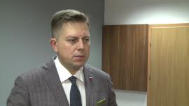 Innowacyjne firmy mają szansę na zdobycie 500 mln zł. Rusza drugi konkurs w programie Demonstrator