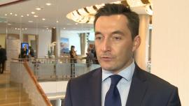 TOR: Do 2020 r. w Polsce powinna być spójna sieć autostrad i dróg ekspresowych