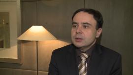 A.Kuriański: rozwój sieci przy współpracy z Polkomtelem