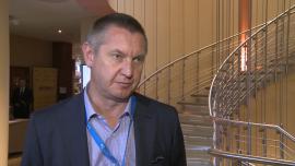 Inea walczy o połowę rynku dostępu do internetu w Wielkopolsce dzięki publicznej sieci szerokopasmowej