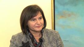 Mizerne zainteresowanie Polaków dobrowolnym oszczędzaniem na emeryturę