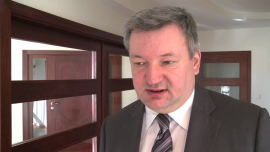 Prezes PharmaExpert: Na ustawie refundacyjnej stracił pacjent, a zyskało jedynie państwo