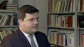 Ministerstwo Infrastruktury i Rozwoju określiło swoje priorytety News powiązane z Polska Wschodnia