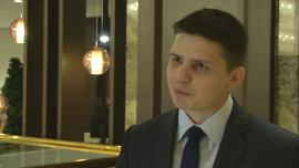 Polscy przedsiębiorcy nie dbają o bezpieczeństwo ich firm