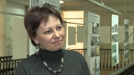 Socjologowie: WOŚP może zmniejszyć chęć pomagania na co dzień