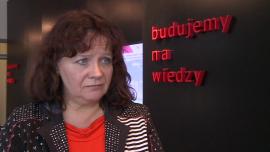 Akademiki słabą stroną polskiego szkolnictwa wyzszego. Uczelnie będą to zmieniać