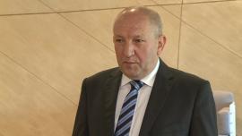 Prezes Fakro: Polskie firmy mają dużo gorsze warunki do rozwoju i konkurowania niż inwestorzy zagraniczni