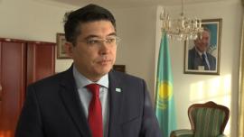 Kazachstan perspektywicznym rynkiem dla polskich inwestorów i eksporterów. Mogą oni liczyć na znaczne ulgi i ułatwienia News powiązane z Azja Centralna