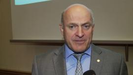 Prezes Lotosu: ceny benzyny nie przekroczą 6 zł za litr