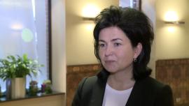 Prezes ING Banku Śląskiego: rynek kredytów hipotecznych mocno stopniał w tym roku News powiązane z ING Bank