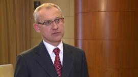 Dziś rząd zajmie się projektem ustawy o OZE. Inwestorzy czekają na niego od lat