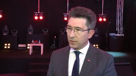 Velux zainwestuje w tym roku 100 mln zł w fabryki w Polsce. Zatrudnienie wzrośnie do 3,5 tys. osób