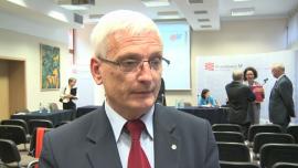 Prezes OSSP: prywatne szpitale toną, podobnie jak cała służba zdrowia