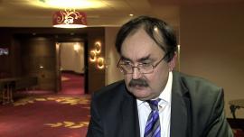 Zasoby gazu łupkowego w Polsce wciąż nieznane. Trzeba czekać na dane z PGNiG News powiązane z Prof. Jerzy Nawrocki