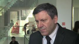 J. Piechociński: deregulacja podniesie wpływy do budżetu państwa i ułatwi życie przedsiębiorcom