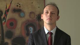 Polskie firmy przodują w UE w niepłaceniu faktur w terminie