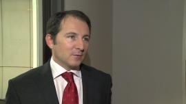 Antczak (Deloitte): Grecja jest już bankrutem