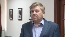 C. Kaźmierczak (ZPP): Urzędnicy walczą z kierowcami, nie dając im nic w zamian