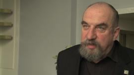 Prof. Modzelewski: kobiety wystawią politykom rachunek za wydłużenie wieku emerytalnego