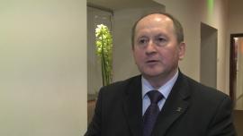 ZBP o propozycji Rostowskiego: koszty poniosą klienci banków