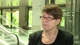Ekonomistka Konfederacji Lewiatan: potrzebne urlopy i zwolnienia lekarskie na umowach śmieciowych