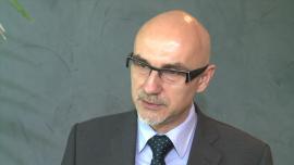 EBOiR zamierza wejść do Polski z nowym program. Ma ułatwić realizację polityki klimatycznej