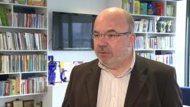 Polska Izba Książki: wydawcy w tym roku tylko minimalnie podnieśli ceny podręczników