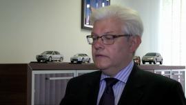 System zachęt przy zakupie auta elektrycznego już w 18 krajach UE. W Polsce wciąż go nie ma