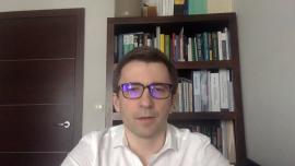 Andrzej Rzońca: Polsce grozi pierwsza od trzech dekad recesja. W tłustych latach rząd nie przygotował kraju na kryzys