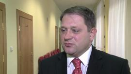 Ministerstwo Gospodarki: polski rynek informatyczny i komunikacyjny rośnie najszybciej w Europie