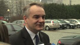 Kryzys w koalicji? Waldemar Pawlak czeka na stanowisko PO