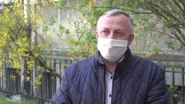 Mimo unijnych ułatwień w transporcie pandemia szkodzi polskiemu eksportowi żywności. Remedium po otwarciu granic mogą być rynki pozaunijne