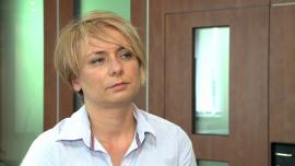 UOKiK: 57 proc. Polaków nie czyta umów z biurami podróży