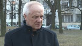 S. Niesiołowski: Nikt nie będzie nam dyktować, w jakich warunkach czy przeciwko komu możemy użyć broni. Niezależność jest najważniejszym kryterium wyboru uzbrojenia dla polskiej armii News powiązane z modernizacja marynarki wojennej