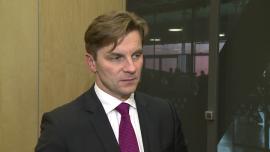 M. Woszczyk (PGE): Wymagania środowiskowe dla energetyki będą rosnąć. Branża oczekuje stabilnej regulacji