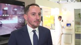 Polskie rozwiązania dla inteligentnych domów walczą o międzynarodowe rynki. FIBARO prezentuje nowości na największych targach technologicznych CES 2019 w Las Vegas News powiązane z Fibaro