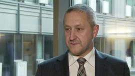 Jesienią depozyty w SKOK-ach pod ochroną Bankowego Funduszu Gwarancyjnego