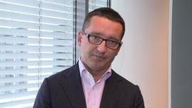 Poczta Polska stawia na sektor ubezpieczeniowy. Będzie rozwijać ofertę polis majątkowych i polis na życie