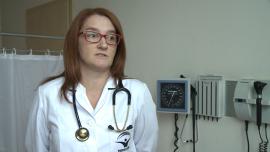 Za kilka lat nowotwór będzie najczęstszą przyczyną zgonów w Polsce. Ryzyko wystąpienia choroby pozwalają określić testy predyspozycji genetycznych