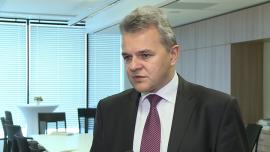 Polacy wydają coraz więcej na leki. Dobre perspektywy dla rynku farmaceutycznego