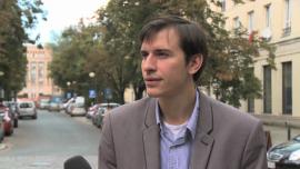 Rosyjskie restrykcje handlowe wobec Ukrainy mają ją zniechęcić do UE, ale uderzą też w polskich eksporterów