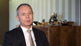 Zaufanie na rynku obligacji Catalyst ma zwiększyć niezależna polska agencja ratingowa
