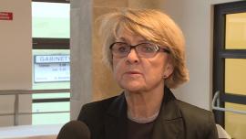 D. Hübner: Wyjście z procedury nadmiernego deficytu nie jest zielonym światłem dla zadłużania się. Potrzebne zmiany w KRUS i umowach śmieciowych