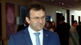 Rosnący handel między Azją a Europą gigantyczną szansą dla Polski i krajowej branży logistycznej. Poczta Polska liczy na dodatkowy 1 mld euro przychodów w ciągu kilku lat