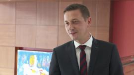 Rosną wydatki polskich firm na innowacyjne technologie IT. Największe inwestycje realizują banki i sektor telekomunikacyjny News powiązane z Dell EMC Enterprise Business