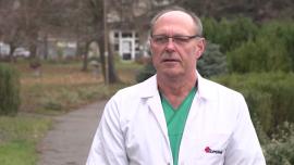 Na nietrzymanie moczu cierpi nawet kilka milionów Polaków, a tylko 1/3 zgłasza się do lekarza. Problemem jest także brak refundacji leków i terapii News powiązane z fizjoterapia urologiczna