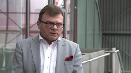 Środki unijne dla Polski na gospodarkę odpadami zagrożone. Poziom recyklingu niewystarczający